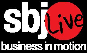 sbjlive-logo